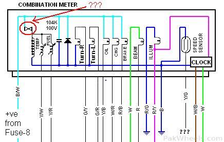 khyber car wiring diagram free wiring diagrams
