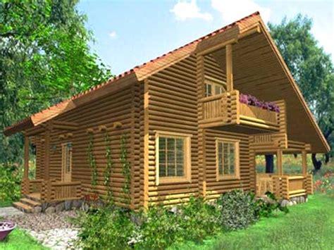 maison nature et bois 823 chalet nature fuste
