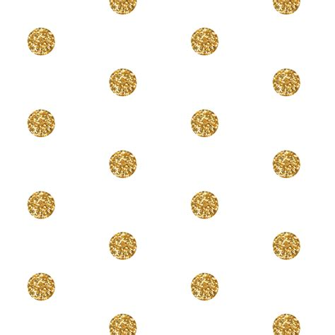 wallpaper with gold spots gold polka dot iphone wallpaper wallpaper images