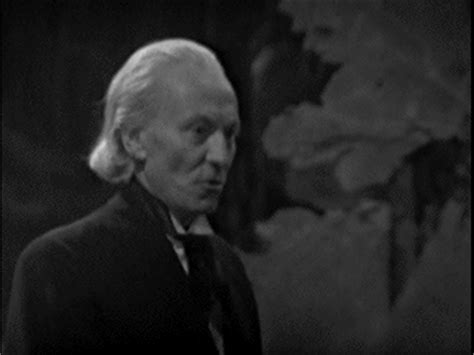 gif wallpaper doctor who the first doctor images the first doctor wallpaper and