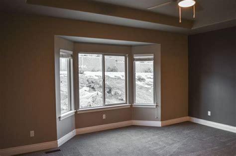 master bedroom windows master bedroom bay window european tapestry plan 2 pinterest