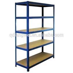 metal garage shelving system 5 shelf metal garage shelving rack system shelving buy