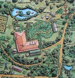 25  trending Permaculture design ideas on Pinterest