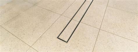 Bathroom Floor Tile sq100ti stormtech