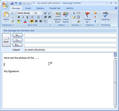 E Filing Help Desk Email Id how to email images without attaching
