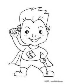 85 Best Superheroes Images On Pinterest Coloring Pages For Boys Superheroes