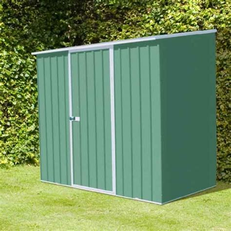 Metal Garden Sheds Great Value Sheds Summerhouses Log Cabins Playhouses