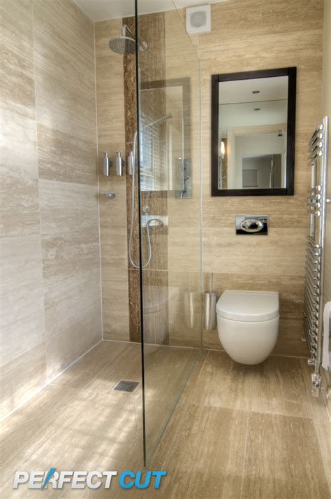 bristol bathrooms bathroom with wetroom filton bristol perfect cut