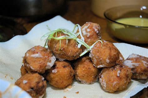 pronto in tavola bianchessi ricette secondi piatti polpette di salmone affumicato con