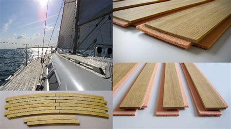 arredamento nautico pavimentazioni e arredamento nautico garanzie d