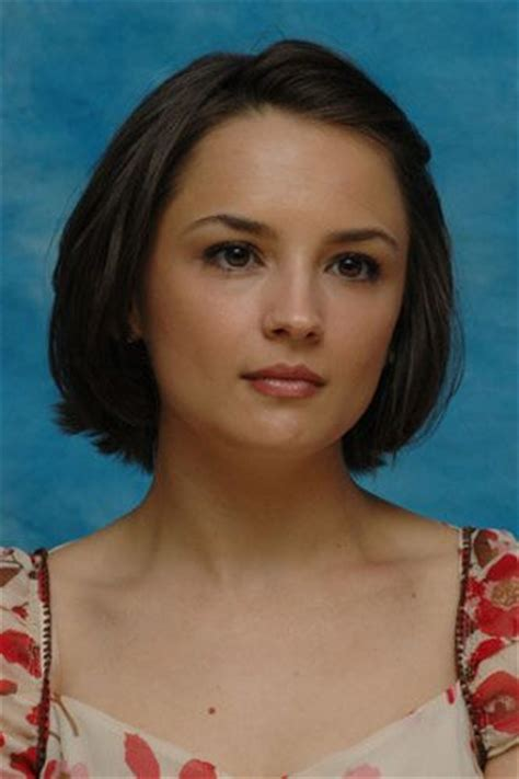 Rachael Leigh Cook Biography Imdb | rachael leigh cook biography movie highlights and