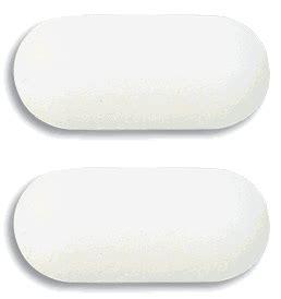 Candesartan 8 Dexa dexa medica products contact information mims