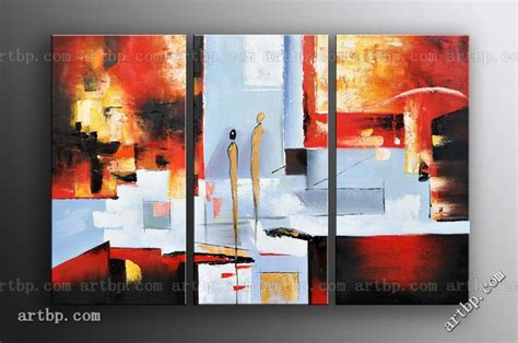 cool posters for living room wall designs cool wall posters paintings for your living room decorations painted wall