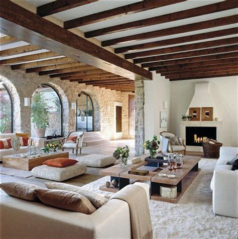 spanish home interior design best 25 spanish interior ideas on pinterest spanish