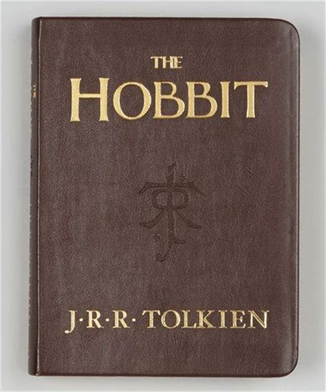 the hobbit pocket version 17 best images about favorite things on dickey betts spock and tom hanks