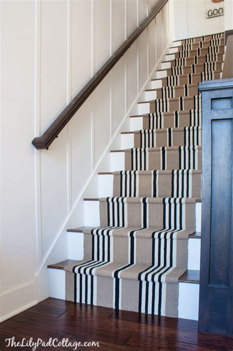 different ways to carpet stairs stairway makeover swapping carpet for laminate the