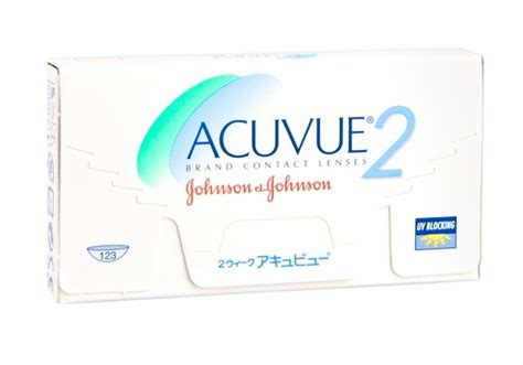 acuvue colored contact lenses acuvue 2 contact lenses