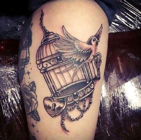 freedom symbol tattoo designs 30 amazing freedom symbol ideas you need on your