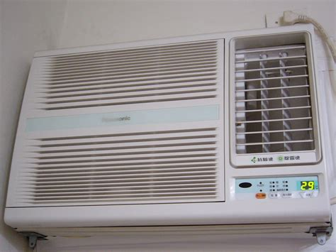 Ac Central Panasonic several ac units available to hamilton seniors at no cost town of hamilton