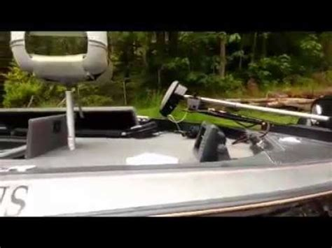 stratos boats for sale in south carolina 1989 stratos 19 4 boat with trailer in south carolina doovi