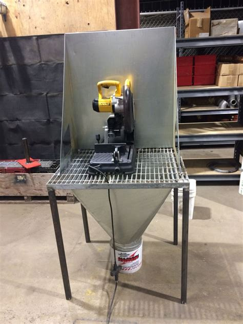 welding bench ideas 25 best ideas about welding table on pinterest welding