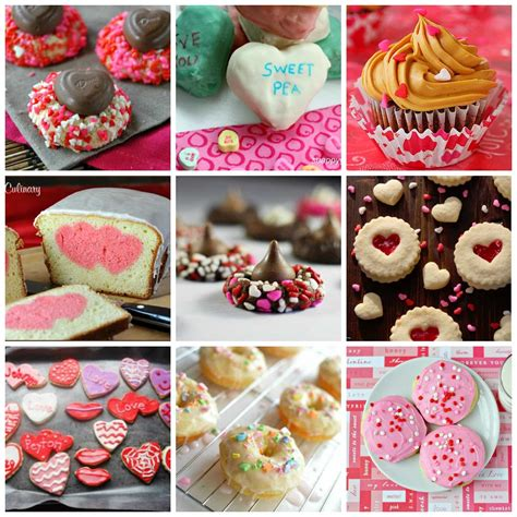 valentines desserts for 40 delicious desserts for s day hezzi d s