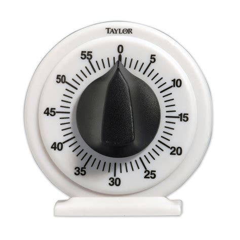 Mechanical Timer Timer Manual Timer Mechanical Kitchen Timer 5831n 60 minute mechanical timer w ring
