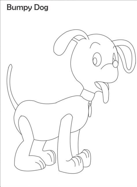 dog ear coloring page dog ears coloring pages coloring home