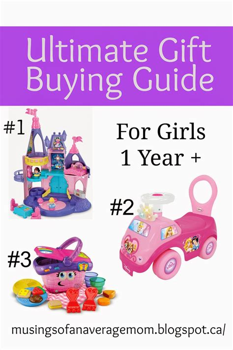 musings of an average mom ultimate gift buying guide one