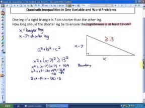 solving inequalities worksheets algebra 2 algebra 2