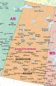 map of saskatchewan canada with cities rural saskatchewan sustainability 6 page confluence