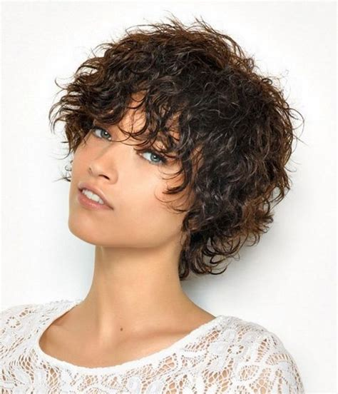 cut your own shag haircut style shag hairstyles short formal shaggy hairstyles with