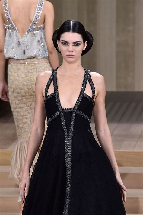 kendall jenner archives page 14 kendall jenner archives page 14 of 78 hawtcelebs