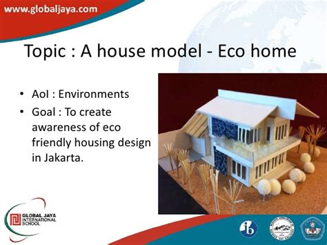 how to build an eco friendly house eco friendly house for school project my web value