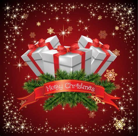 beautiful christmas background merry designswan christmas design swan