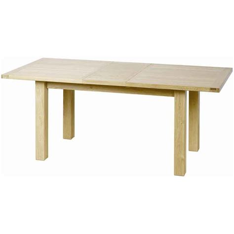 small bench table woodworking plans for small tables