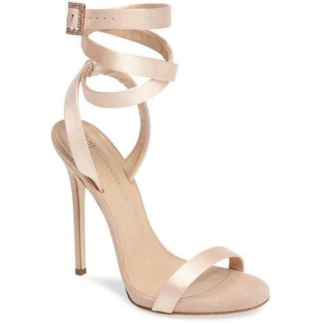 Sandal Beige 25 best ideas about beige shoes on neutral