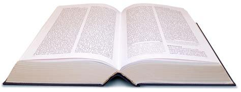 di co carte d identit 233 du dictionnaire le du dico