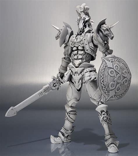 Shf Figuarts Wolf Orphnoch Kamen Rider 555