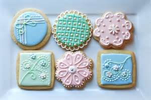 decorated cookies ideas sugar cookies to decorate ideas about decorating sugar