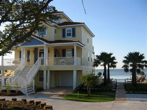 amazing navarre getaway with views homeaway navarre