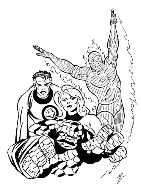 coloring pages of marvel zombies 11 images of marvel zombies coloring pages zombie mario