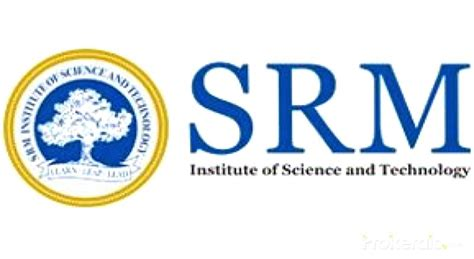 Srm Mba Fees by Srm Varsity Offers Tuition Fee Waiver For Top Rankers