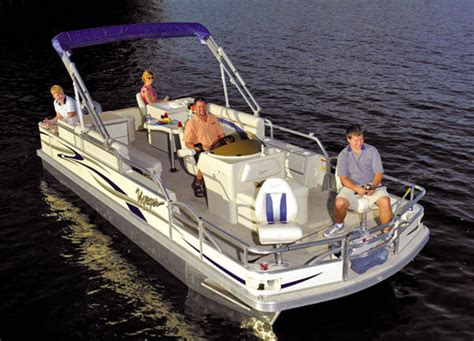 avalon boats for sale near me research voyager 25 express center console fish boat on