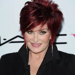 osbourne hair color what color is osbourne hair 2013 hairstyle 2013