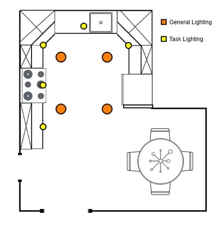 recessed lighting layout tool recessed lighting layout recessedlighting com