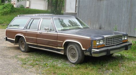 country ford ford country squire information and photos momentcar