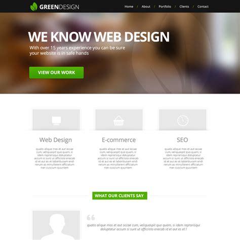 unused tour web header unused element part 5 by prakhar clean green design website template psd welovesolo