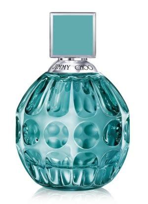 J My Choo Freya Original jimmy choo 2015 jimmy choo perfume a new