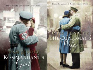 the diplomat s the kommandant s kommandant s the diplomat s the kommandant s